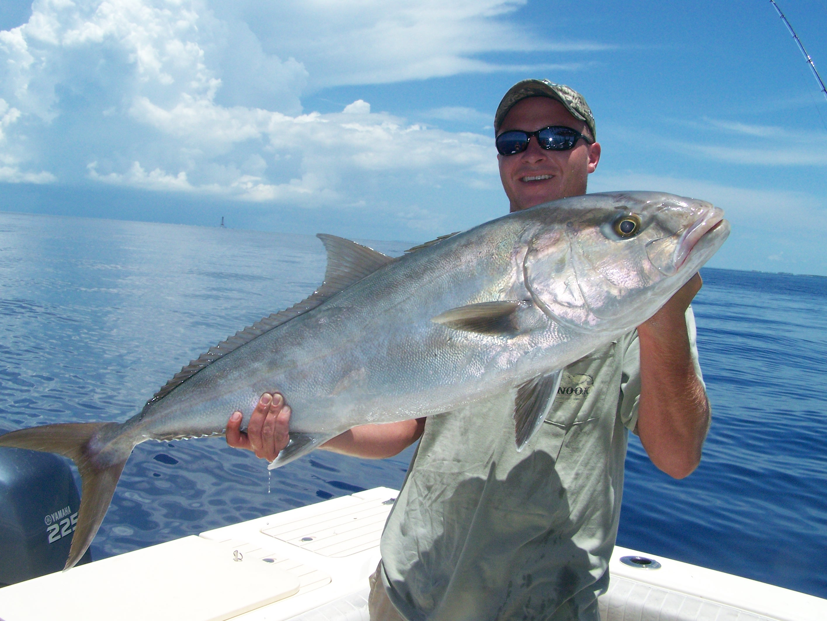 Search results for florida fishing calender calendar 2015 for Florida keys fishing calendar